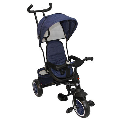 Triciclo One Click RS-4045Q
