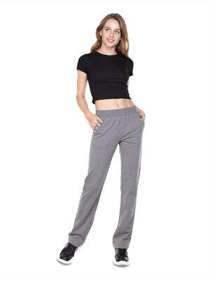 Pantalón de Buzo Mujer Everlast