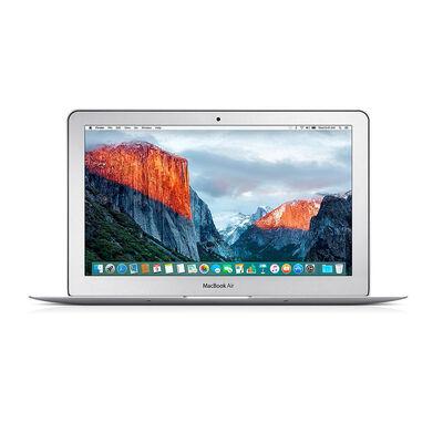 """MacBook Reacondicionado Air  MJVM2LLA Core i5 4GB 128GB SSD 2015 11.6"""""""