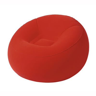 Sillon Inflable Bestway