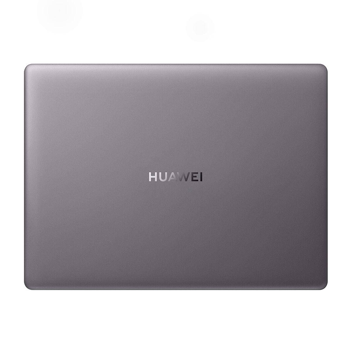 """Notebook Huawei Matebook D13 Ryzen 5 8GB 512GB SSD 13.3"""""""