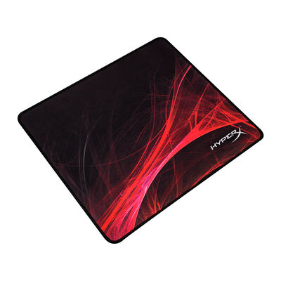 Mousepad HyperX Fury S Pro Speed Large