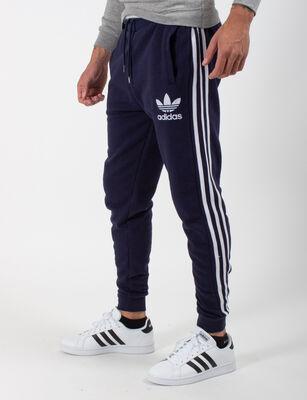 Pantalón de Buzo Hombre Adidas