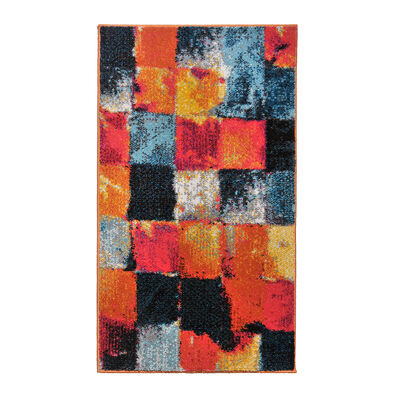 Alfombra Mandolin 60x110 cm