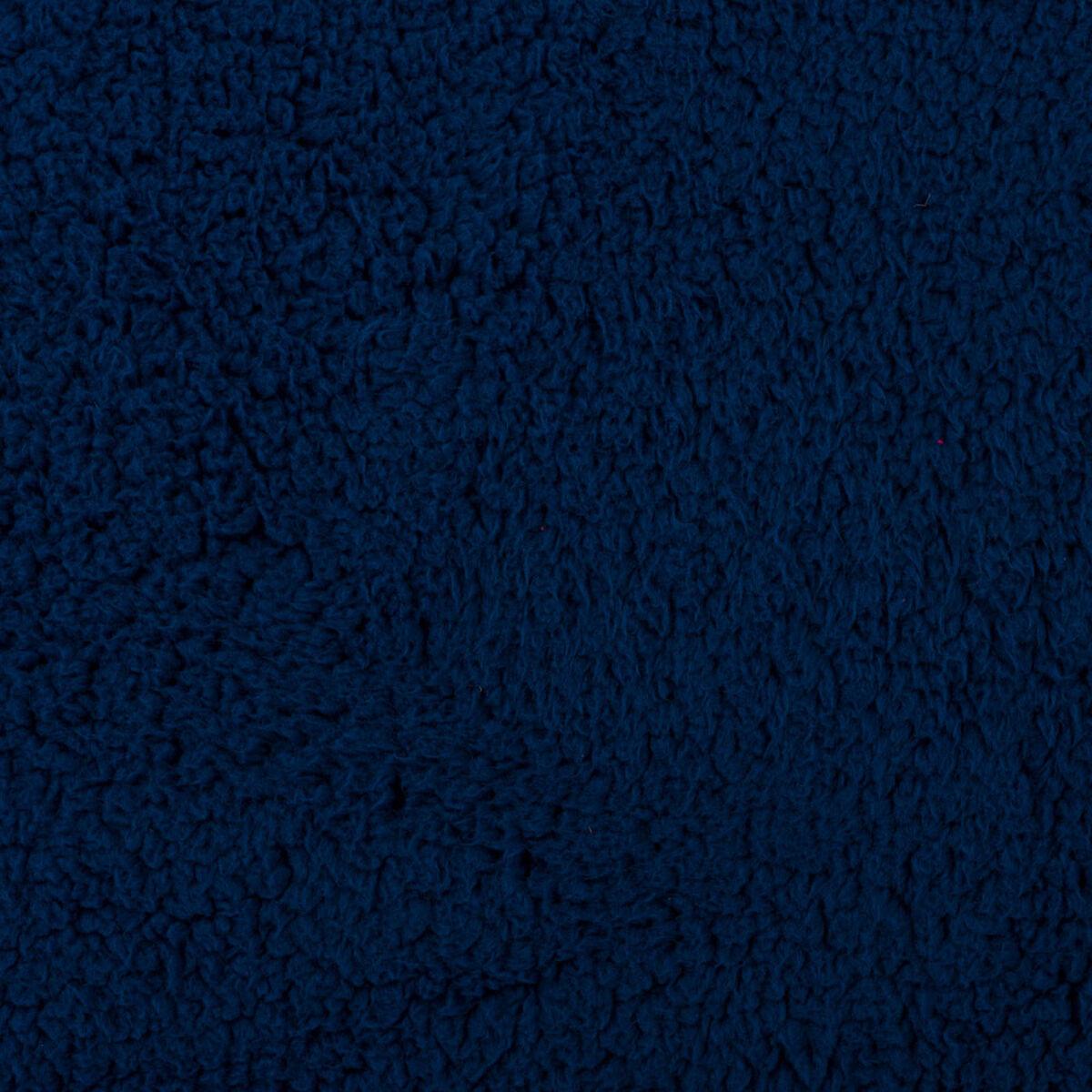 Frazada Chiporro Cordero King Azul
