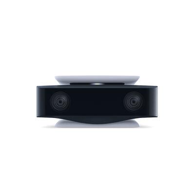 Cámara HD Sony PS5