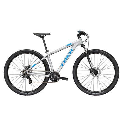 Bicicleta Trek Marlin 4 Aro 29
