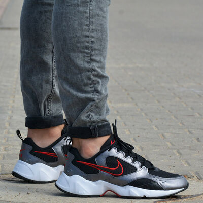 Zapatilla Hombre Nike Air Heights
