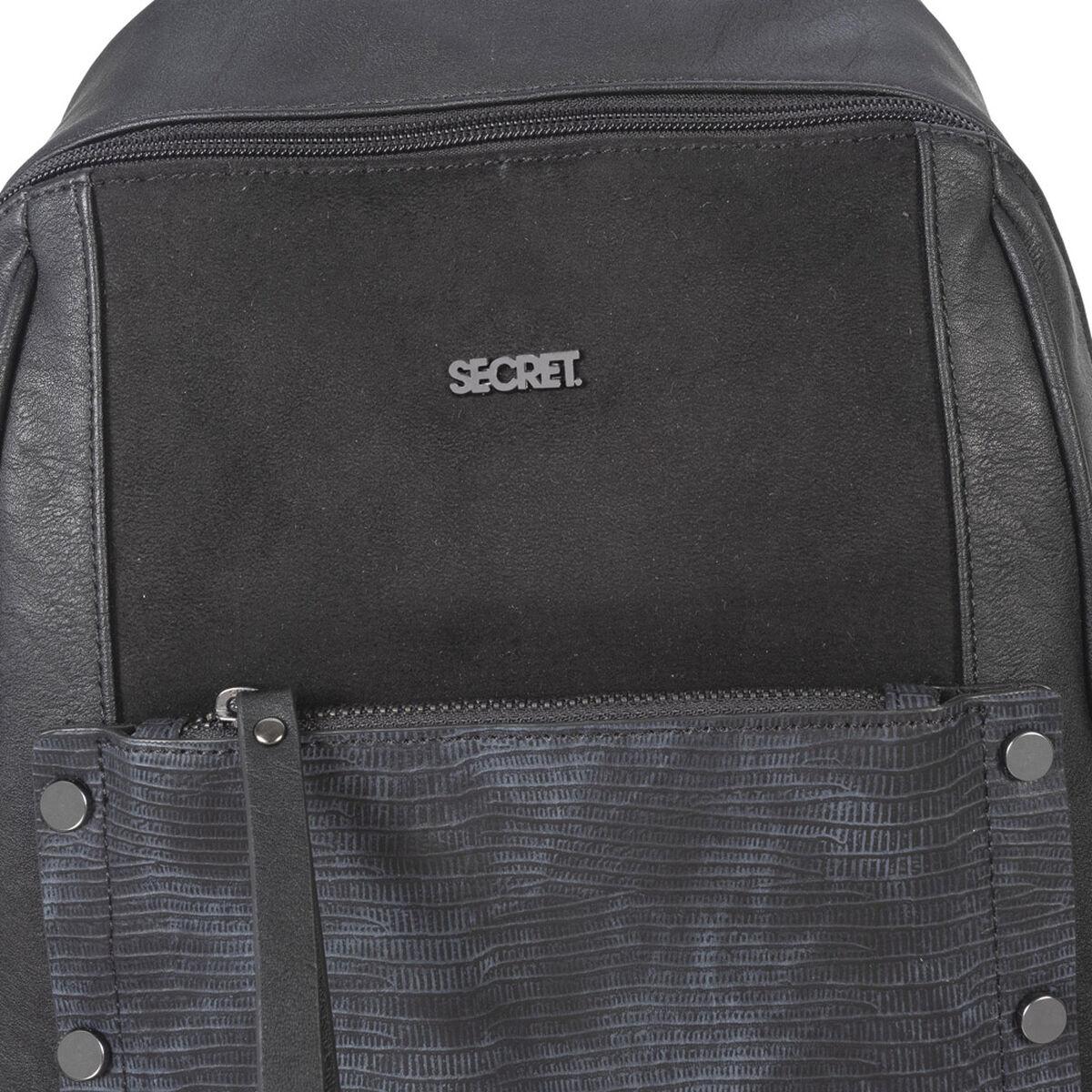 Mochila Secret