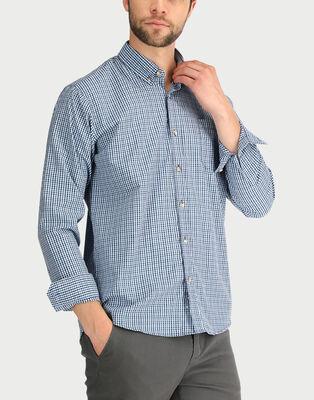 Camisa Hombre Portman Club