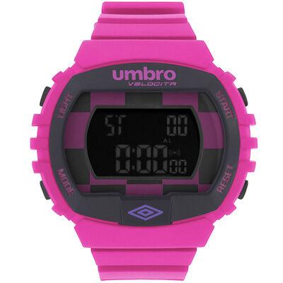 Reloj Digital Umbro UMB-067-4