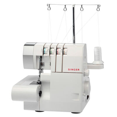 Máquina de coser Singer 14Sh