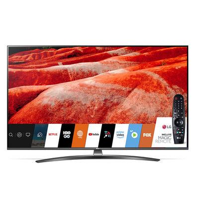 """LED 55"""" LG 55UM7650PSB Smart TV 4K Ultra HD"""