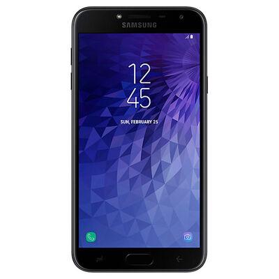 add515b98b Celular Samsung Galaxy J4 ...