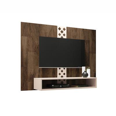 """Home TV Jdo&Design Form1.20 Hasta 47"""""""