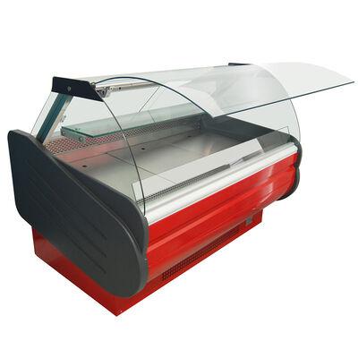 Vitrina Refrigerada  Maigas LG800A 520 lt