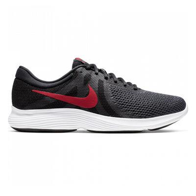 Zapatilla Hombre Nike Revolution 4