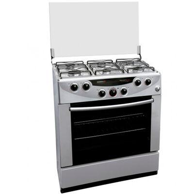 Cocina a gas Sindelen Nova Avanti CH 9900 102 lt