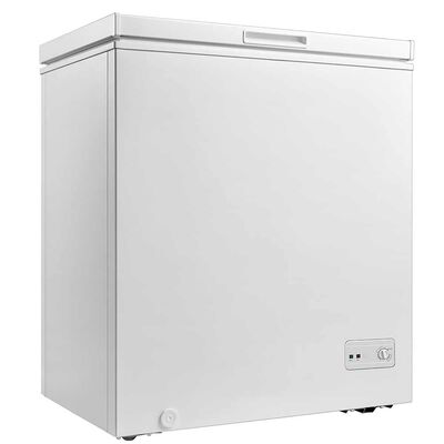 Freezer Mabe FDHM150BY1 140 lt
