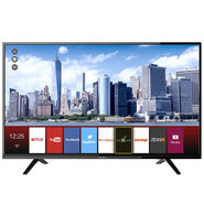 "LED 40"" Master-G GS4005X Smart TV Full HD"