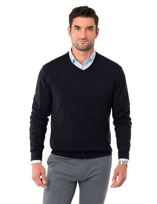 Sweater Hombre Arrow