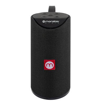 Parlante Bluetooth Monster Audio P450 Negro