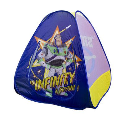 Carpa Infantil Toy Story 4