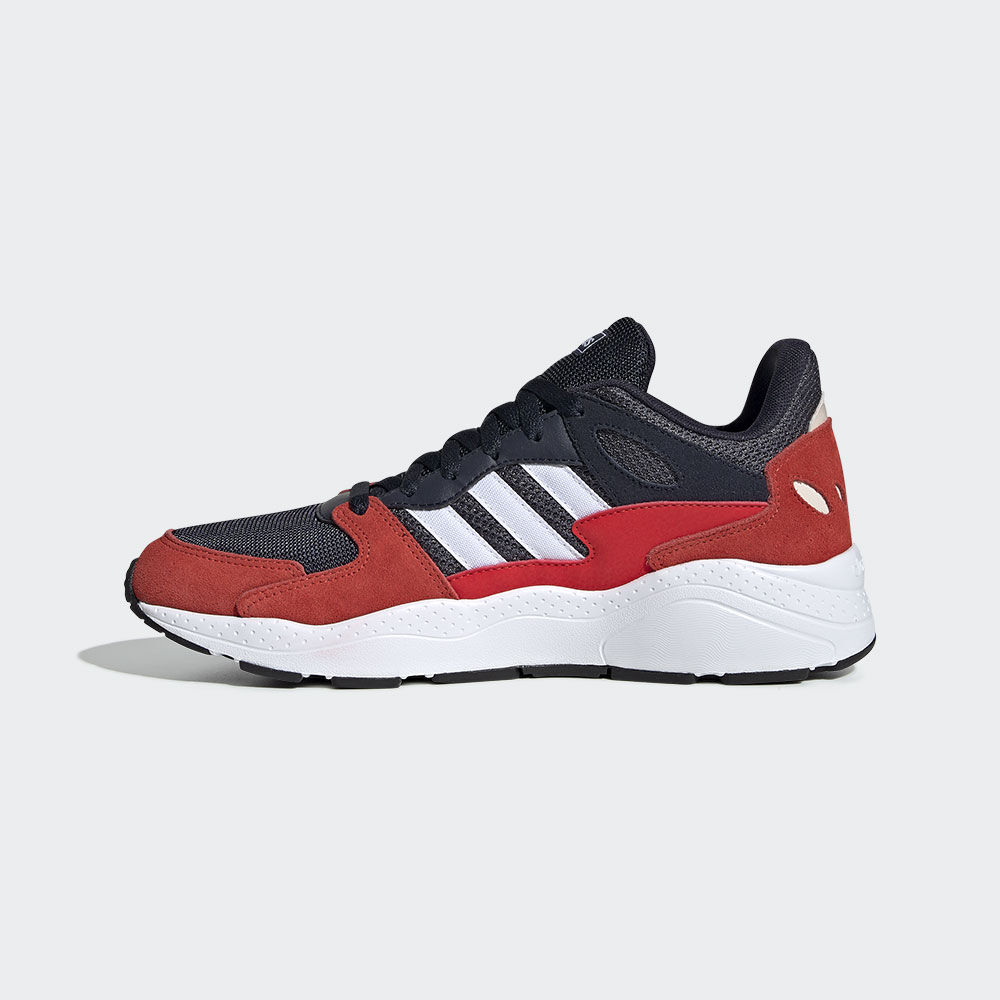 zapatillas marca hombre adidas