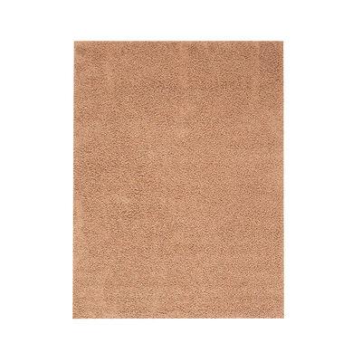 Alfombra Shaggy Colors 50x90 cm