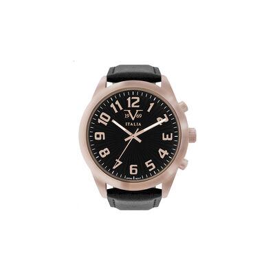 Reloj Análogo Hombre 19V69 Italia V19690465