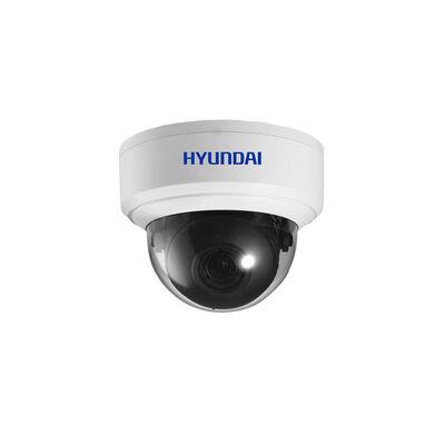 Cámara de Seguridad Hyundai Domo HY-CAMIPDO