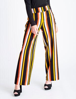 Pantalón Zibel Mujer M19IYY9178