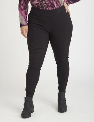 Leggings Mujer Extralindas