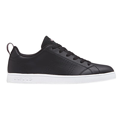 Zapatilla Adidas Mujer Vs Advantage CL