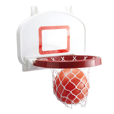 Aro De Basketball GlobalKids Desmontable