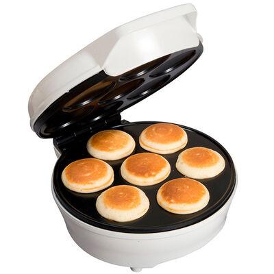 Cupcake Maker Blanik BCCM012