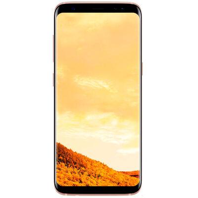 Celular Samsung Galaxy S8 5,8''