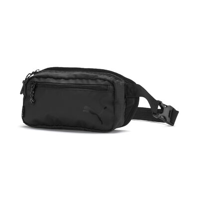 Bolso Unisex Puma  Waistbag