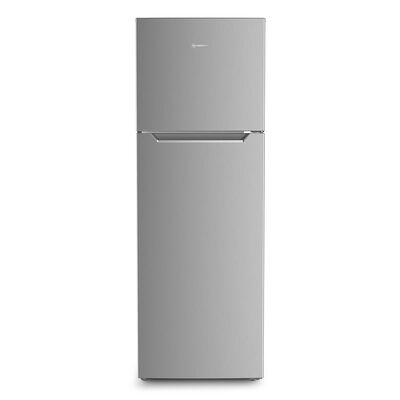 Refrigerador Frío Directo Mademsa Nordik 3900 311 lt