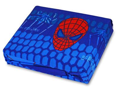Juego de Sábanas 1.5 Plazas Spider-Man