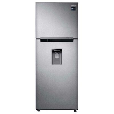 Refrigerador No Frost Samsung RT35K5730SL/ZS 361 lt