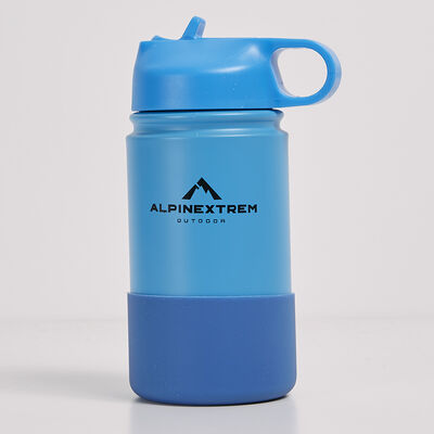Botella Deportiva Alpinextrem