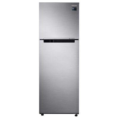 Refrigerador No Frost Samsung RT32K500JS8/ZS 231 lt