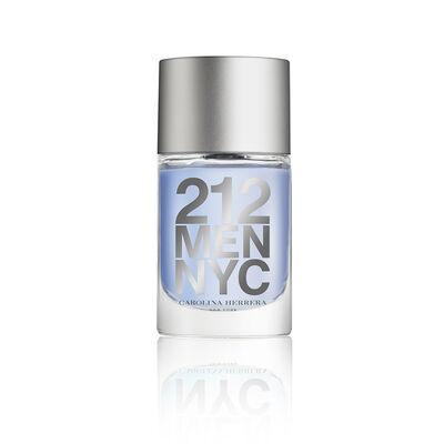 Perfume Carolina Herrera 212 Men EDT 30 ml