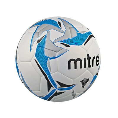 Balón Fútbol Mitre Astro N°5