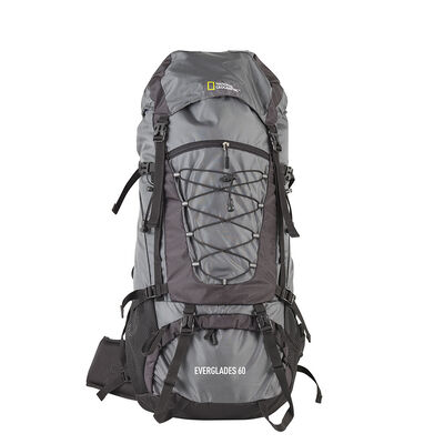 Mochila National Geographic Everglades 60L