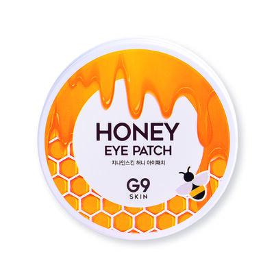 Parches para Ojos Honey Eye Patch G9Skin