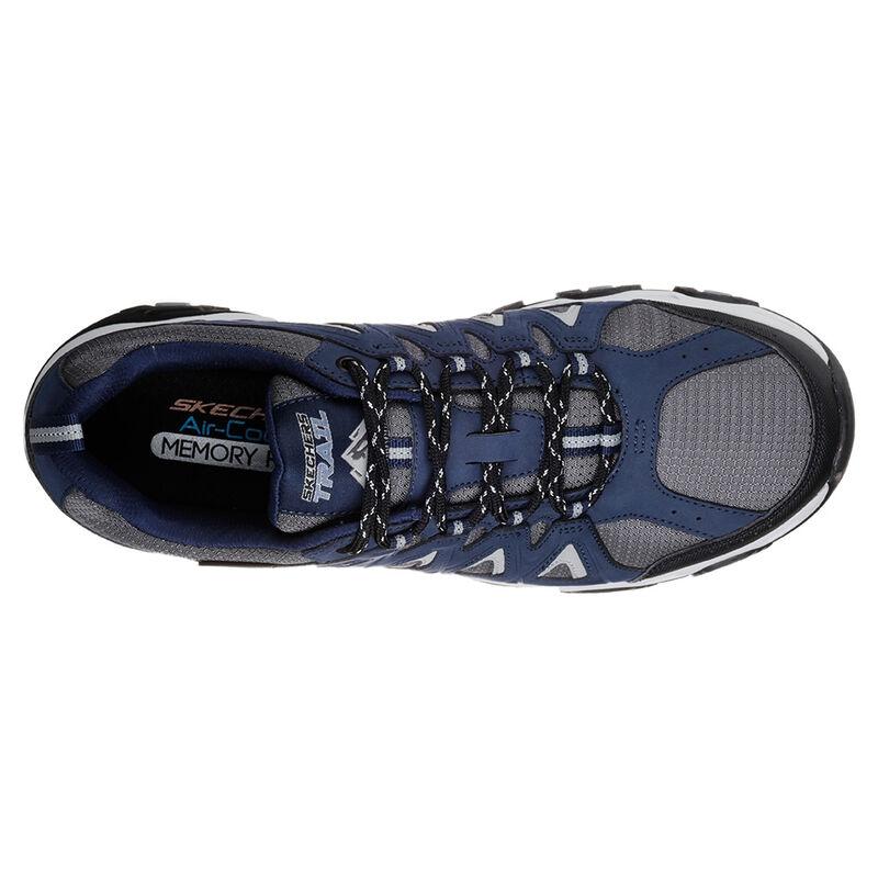 Zapatilla Skechers Hombre 51844 NVCC