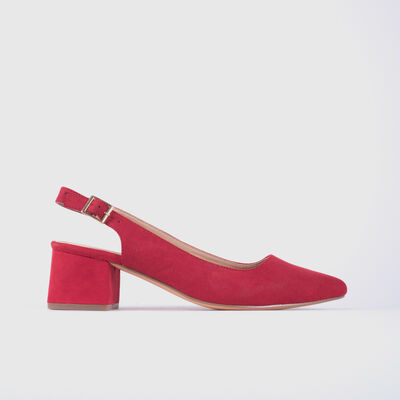 Zapato Casual Tripbsb Mujer
