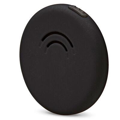 Rastreador Bluetoothde AnteojosOrbit Stick On
